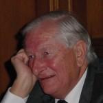 John Pretlove