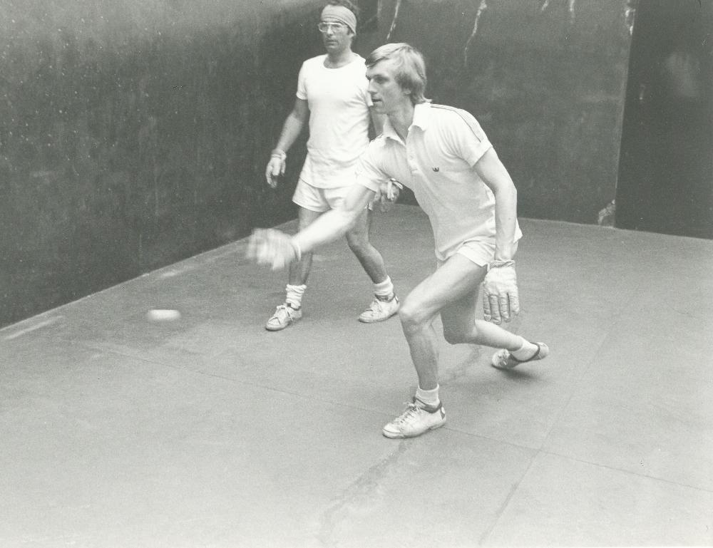 maskell christian singles University singles 21's 1936 monte carlo,  christian boussus 5-7 7-5 6-4 4-6 6-2:  dan maskell: agosto: swiss international championships 1936.