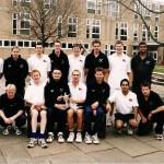 CURFC & OURFC 2004