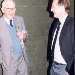Trapnell and Barnes 1995