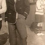Roger Winlaw 1932