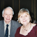 David and Helen Hares
