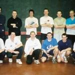 BUSA v. RFA 2002