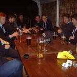 In the pub (1)