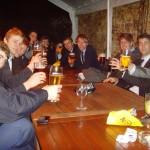 In the pub (2)