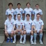 CURFC 2012