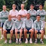 CURFC 2001
