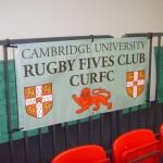 CURFC Banner