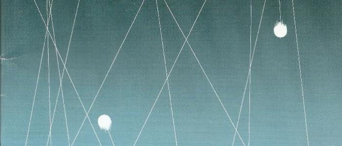 flying balls 702