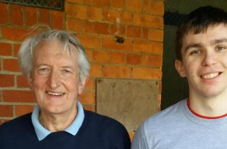 Wilkinson & Davey cropped